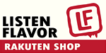 RAKUTEN WEB SHOP
