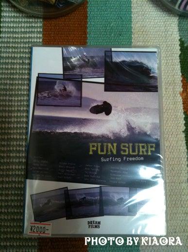 東京発~手ぶらで誰でも1からサーフィン!キィオラ サーフスクール&アドベンチャー ブログ-EC20111007235208.jpeg