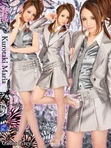 ◇ドレス&スーツSHOP◇LOUVRE歌舞伎町店-img58391319.jpg