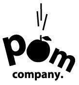 $POM-C-ISM ~松木円宏のブログ~