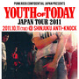Youth Of T…