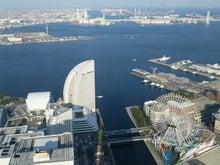 SATOSHI@長野の立ち寄り先-SBSH1015.JPG