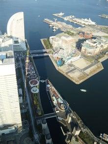 SATOSHI@長野の立ち寄り先-SBSH10181.JPG
