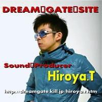 $Hiroya.Tの音楽制作日誌