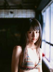 ハップベリィのアイドルに集中~~!!!-kasumi_arimura_bustup