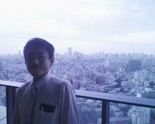 専門家と学ぶ経営支援セミナー@中目黒-中目黒某ビル39階