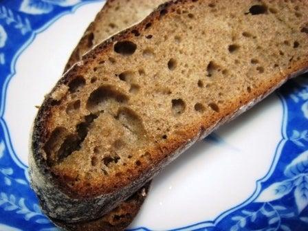 名古屋うまうま便り   -金沢パン