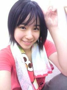 NMB48オフィシャルブログpowered by Ameba-P1000340.jpg