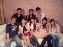 ◆一条和矢プロデュース Aコミ★プロジェクト番組Blog-SBSH01081.JPG