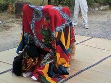 まんどぐるま 讃岐うどん屋のひとりごと-2011100816450000.jpg