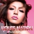 【house nation】CD