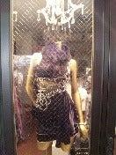 ◇ドレス&スーツSHOP◇LOUVRE歌舞伎町店-111009_044636_ed.jpg