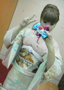 *ViViD★BABYな双子っち*-20111009140747.jpg