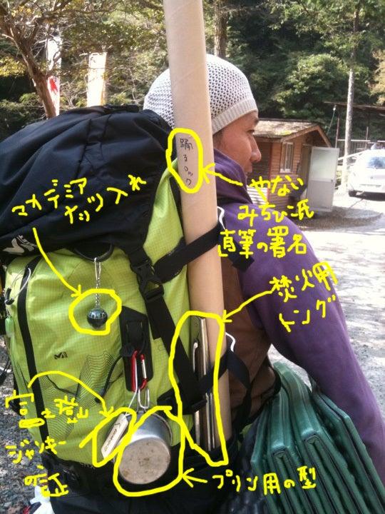 東京エプロンズ