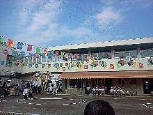 依田会計IT室長によるOBC奉行活用術-くるみ運動会