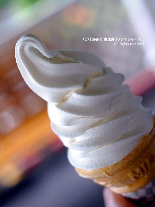 $●[渋谷&恵比寿] ランチ・ジャーナル-19