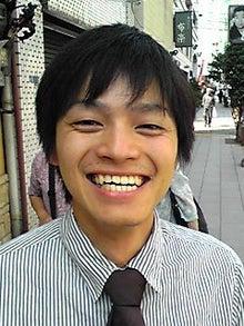 浅草リトルシアター-111010_1119~01.JPG