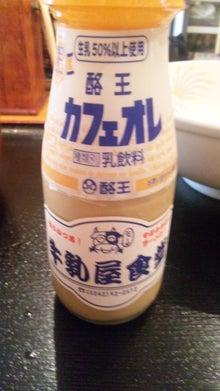 るいーじのだんぼーる★はうす-SBSH0806.JPG