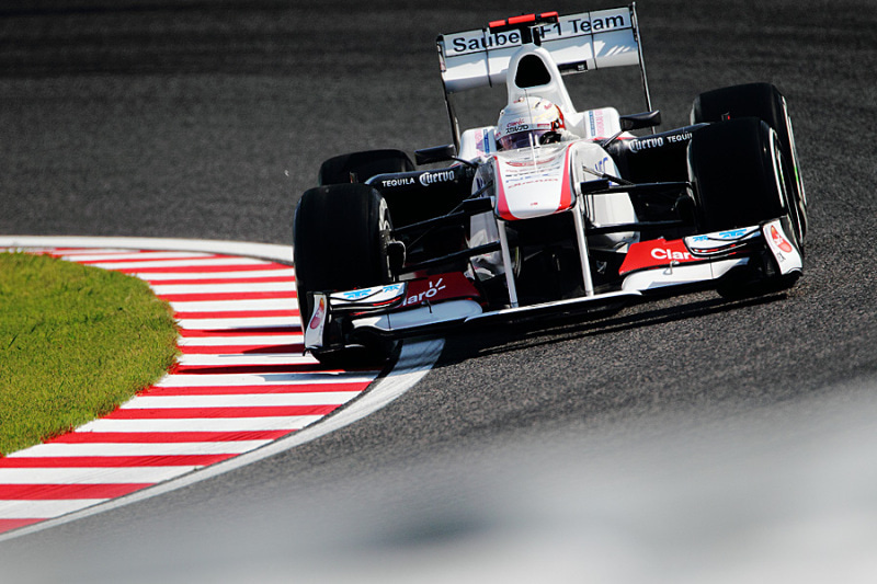 motorsports photo * NO REASON *