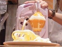 美味しいお店探し旅 -関西中心にいろいろ--ブランデースプリッツァー