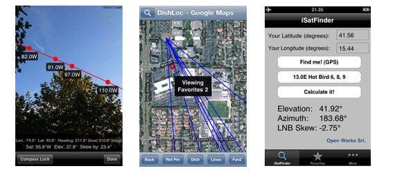 スカパーHD対応チューナーSKYHD-GPS