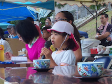 沖縄・島豚の日記-111009_094429.jpg