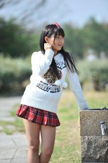 年齢詐称(疑惑を含む)のジュニア・アイドル [無断転載禁止]©2ch.net->画像>22枚