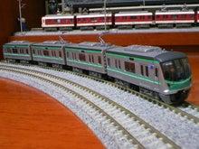 酔扇鉄道-TS3E1564.JPG