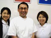 天王寺区の整体・マッサージは、口コミNo.1の「なかの接骨鍼灸院」