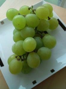 verdura&frutta amico(5人の野菜ソムリエからの産地直送ブログ)