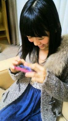 NMB48オフィシャルブログpowered by Ameba-2011101022390000.jpg