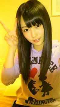 NMB48オフィシャルブログpowered by Ameba-2011101023330001.jpg