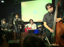 Ryuzu【リューズ】ブログ