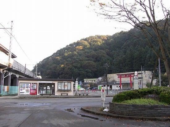スーパーB級コレクション伝説-takao10071