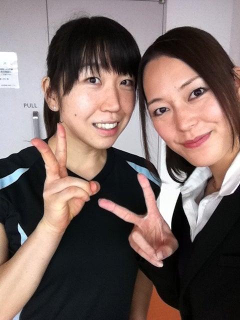 大山加奈のブログオフィシャルブログ Powered by Ameba