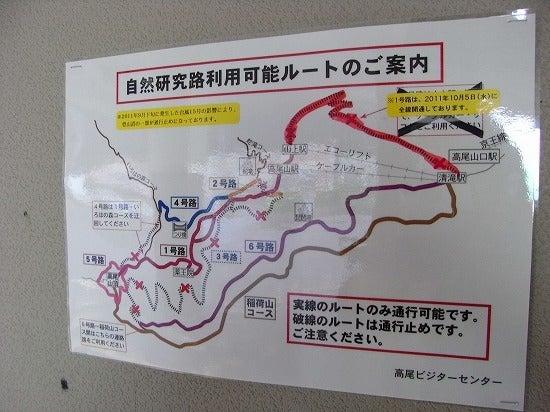 スーパーB級コレクション伝説-takao10072