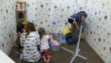 被災者に 働く美容室を!  復興支援プロジェクト