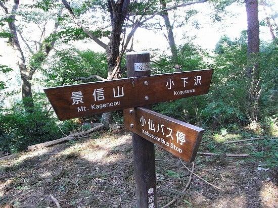スーパーB級コレクション伝説-takao100722