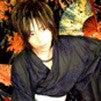 上田仁オフィシャルブログ「鏡花水月」Powered by Ameba