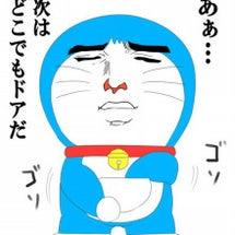 AKB48 「10/…