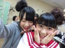 NMB48オフィシャルブログpowered by Ameba-DVC00075.JPG