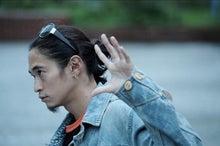 mito.chu.jp ~season2☆desperate!!編~-manjiline3.jpg