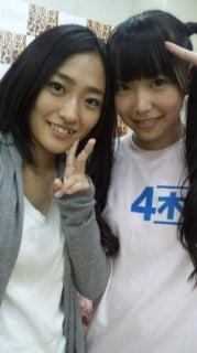 NMB48オフィシャルブログpowered by Ameba-111014_215124.jpg