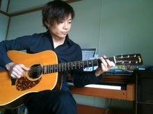シンガーソングライターShinya-Shinya Headway