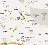 東京新宿・鍼灸整体指圧のテラフィあけぼの橋