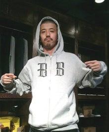 Prohibit Osakaのブログ