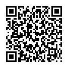 ヨハン早稲田キリスト教会とゴスペル(賛美)-smartphone