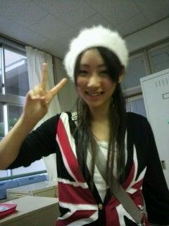 http://ameblo.jp/dvl-blog/entry-11048979237.html