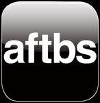 aftbs BLOG-AB-ICON
