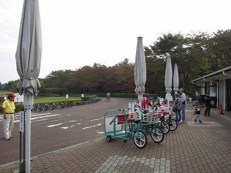 自転車の 福島市 自転車 公園 : あづま総合運動公園(福島市 ...